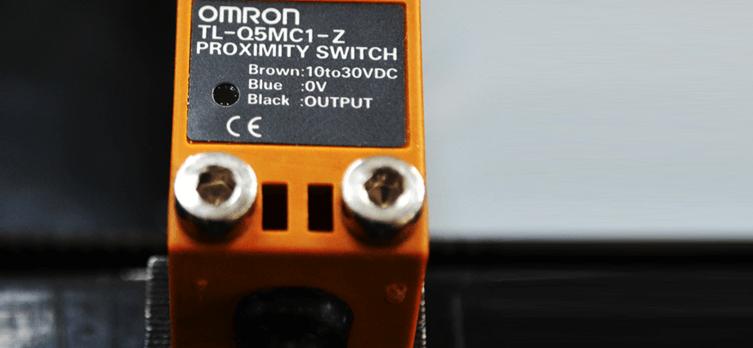 лазер для обработки неметалла