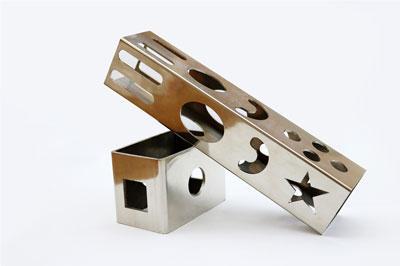 лазер для резки металла купить