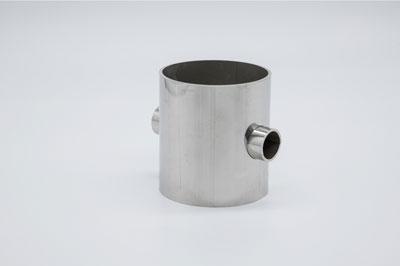 Станки для лазерной резки труб